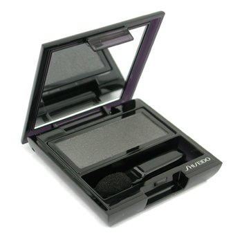 Shiseido Luminizing Satin Eye Color - # GY913 Slate