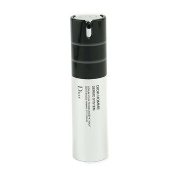 Christian Dior Homme Dermo System Anti-Fatigue Firming Eye Serum