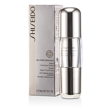 Shiseido Bio Performance Super Corrective Serum