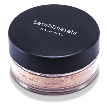 BareMinerals BareMinerals Original SPF 15 Foundation - # Fairly Medium