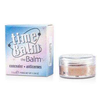 TheBalm TimeBalm Anti Wrinkle Concealer - # Light/ Medium