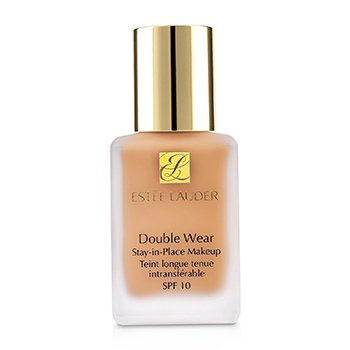 Estee Lauder Double Wear Stay In Place Makeup SPF 10 - No. 10 Ivory Beige (3N1)
