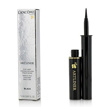 Lancome Artliner - No. 01 Noir (Black)