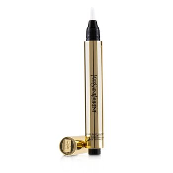 Yves Saint Laurent Radiant Touch/ Touche Eclat - #1 Luminous Radiance (Light Beige)
