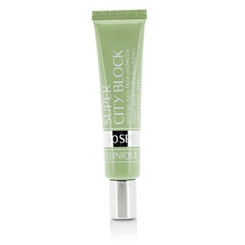 Clinique Super City Block Ultra Protection SPF 40