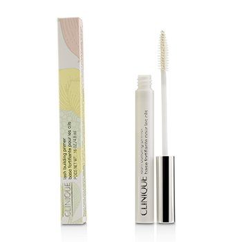 Clinique Lash Building Primer