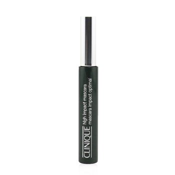 Clinique High Impact Mascara - 02 Black/Brown