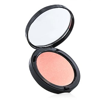 Bobbi Brown Illuminating Bronzing Powder - #2 Antigua