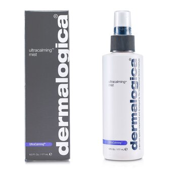 Dermalogica UltraCalming Mist