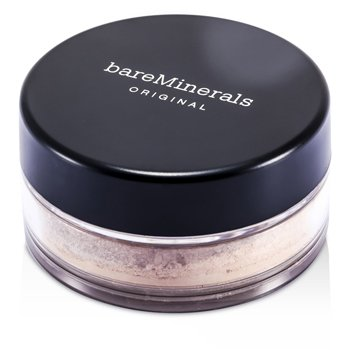 BareMinerals BareMinerals Original SPF 15 Foundation - # Fair