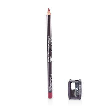 Laura Mercier Lip Pencil - Ruby