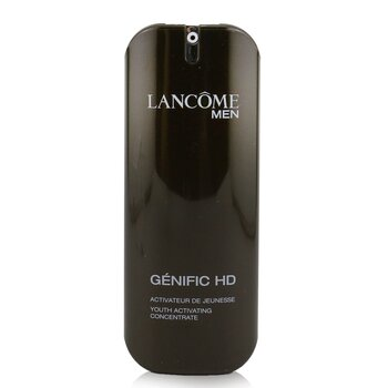 Lancome Men Genific HD Youth Activating Concentrate