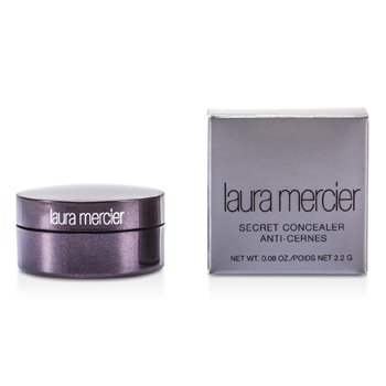 Laura Mercier Secret Concealer - #6