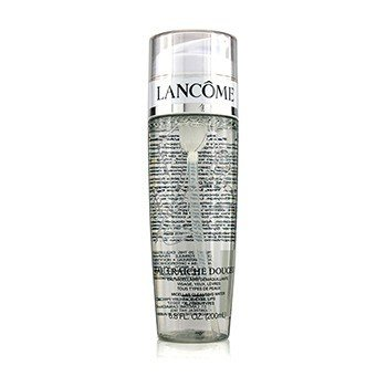 Lancome Eau Fraiche Douceur Micellar Cleansing Water Face, Eyes, Lips
