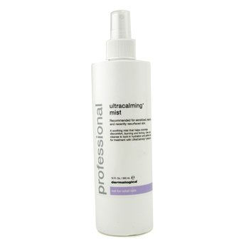 Dermalogica UltraCalming Mist (Salon Size)