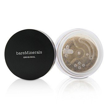 BareMinerals BareMinerals Original SPF 15 Foundation - # Medium Beige