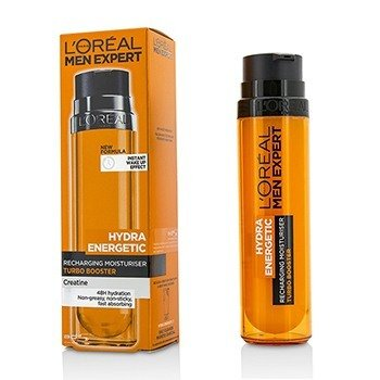 LOreal Men Expert Hydra Energetic Turbo Booster