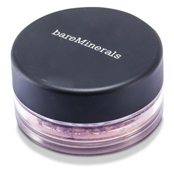 BareMinerals BareMinerals All Over Face Color - Glee