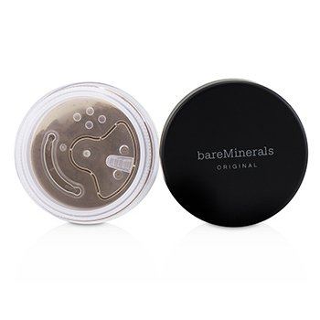 BareMinerals Original SPF 15 Foundation - # Medium Tan