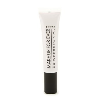 Make Up For Ever Lift Concealer - #3 (Neutral Beige)