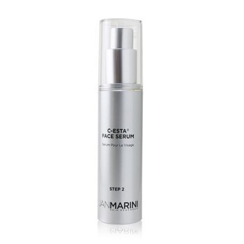 Jan Marini C-Esta Serum