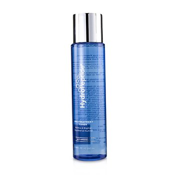 HydroPeptide Tone - Anti-Wrinkle Brightening Toner
