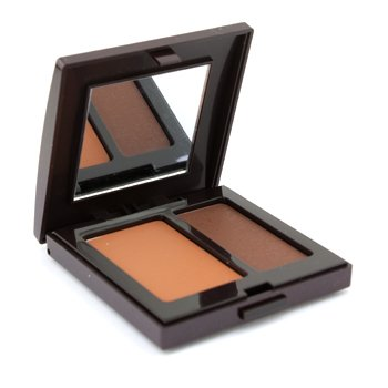 Laura Mercier Secret Camouflage - # SC8 (Very Deep with Bronze Skin Tones)