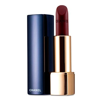 Chanel Rouge Allure Velvet - # 38 La Fascinante