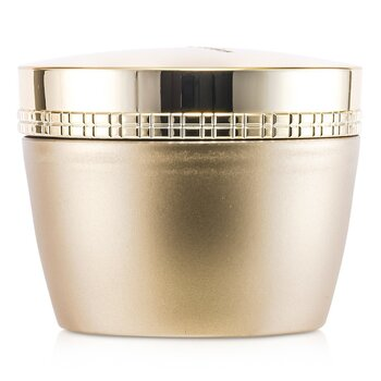 Elizabeth Arden Ceramide Premiere Intense Moisture and Renewal Activation Cream SPF 30