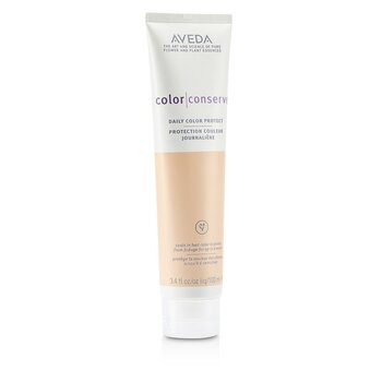 Aveda Color Conserve Daily Color Protect Leave-In Treatment