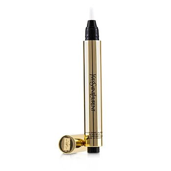 Yves Saint Laurent Radiant Touch/ Touche Eclat - #4.5 Luminous Sand