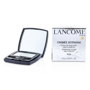 Lancome Ombre Hypnose Eyeshadow - # S110 Etoile DArgent (Sparkling Color)