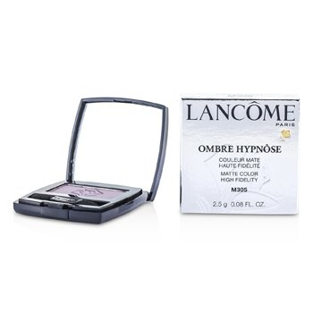 Lancome Ombre Hypnose Eyeshadow - # M305 Midnight Violet (Matte Color)