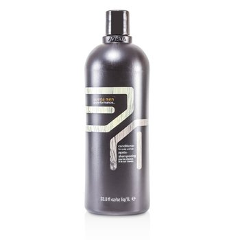Aveda Men Pure-Formance Conditioner (For Scalp and Hair)
