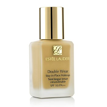 Estee Lauder Double Wear Stay In Place Makeup SPF 10 - No. 36 Sand (1W2)