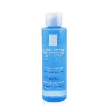 La Roche Posay Physiological Eye Make-Up Remover