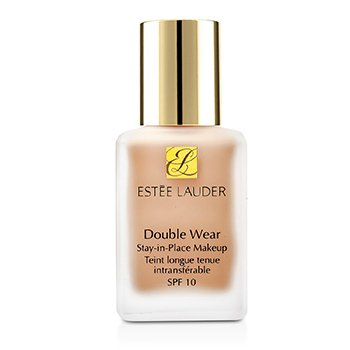 Estee Lauder Double Wear Stay In Place Makeup SPF 10 - No. 02 Pale Almond (2C2)