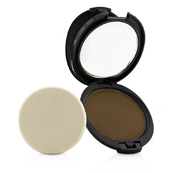 Menaji HDPV Anti-Shine Powder - D (Dark)
