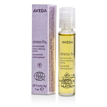 Aveda Stress Fix Concentrate