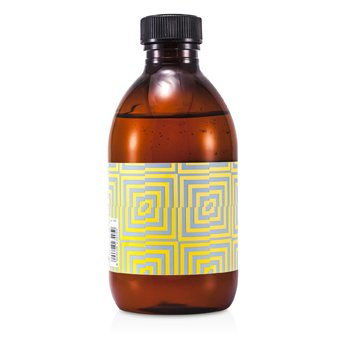 Davines Alchemic Shampoo Golden (For Natural & Coloured Golden Blonde & Honey Blonde Hair)