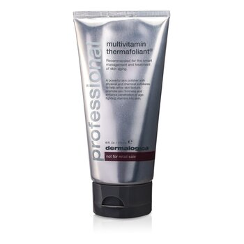 Dermalogica Age Smart Multivitamin Thermafoliant (Salon Size)