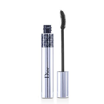 Christian Dior Diorshow Iconic Overcurl Mascara - # 090 Over Black