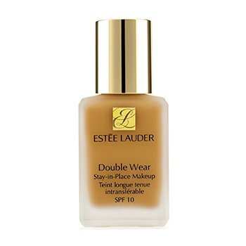 Estee Lauder Double Wear Stay In Place Makeup SPF 10 - No. 93 Cashew (3W2)