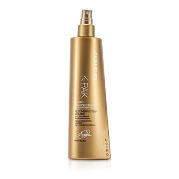 Joico K-Pak Liquid Reconstructor - For Fine / Damaged Hair (New Packaging)