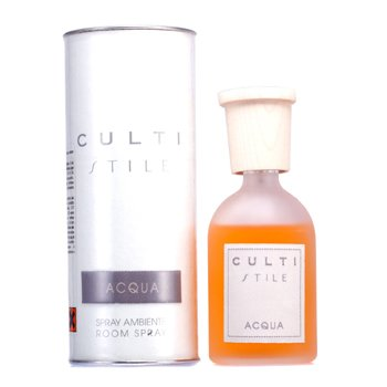 Culti Stile Room Spray - Acqua
