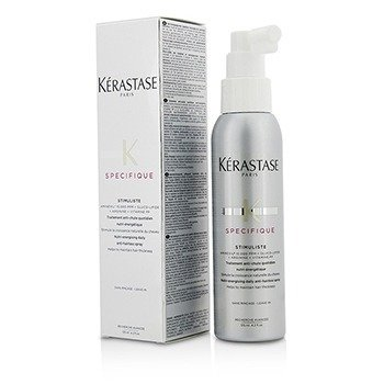 Kerastase Specifique Stimuliste Nutri-Energising Daily Anti-Hairloss Spray (New Packaging)