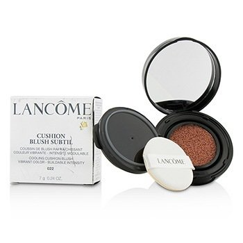 Lancome Cushion Blush Subtil - # 022  Rose Givree