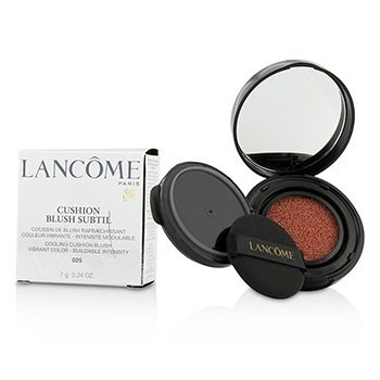 Lancome Cushion Blush Subtil - # 025 Sorbet Grenadine