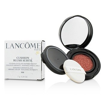 Lancome Cushion Blush Subtil - # 032 Splash Corail