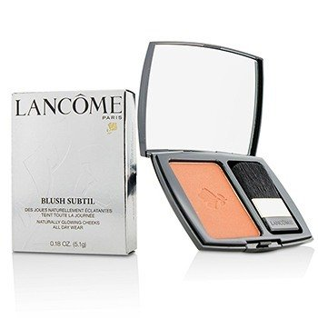 Lancome Blush Subtil - No. 290 Bronze Flush